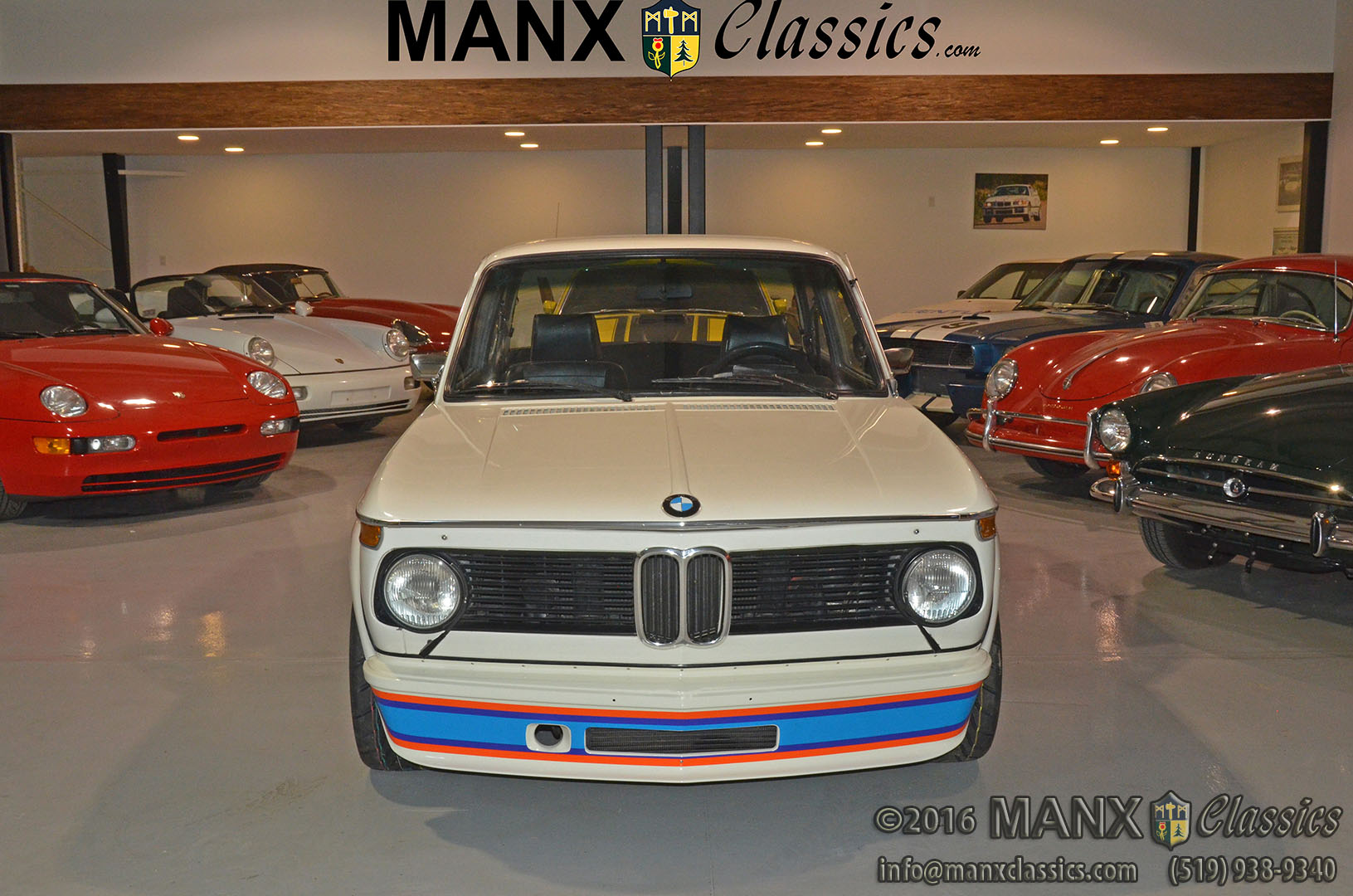 1974B_BMW_2002_Turbo_White_001