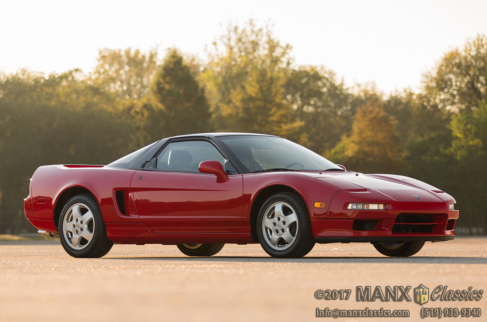 1993G_Acura_NSX_Red_008