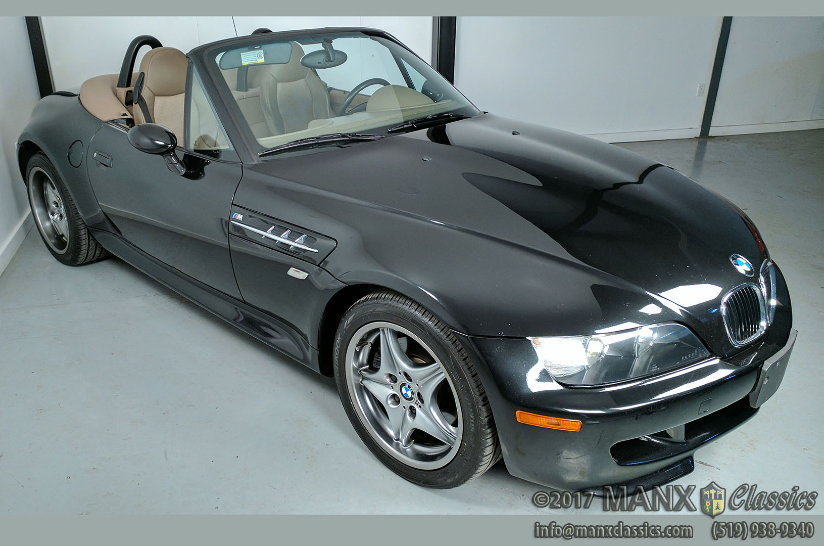 2002D_BMW_Z3M_Roadster_Black_003