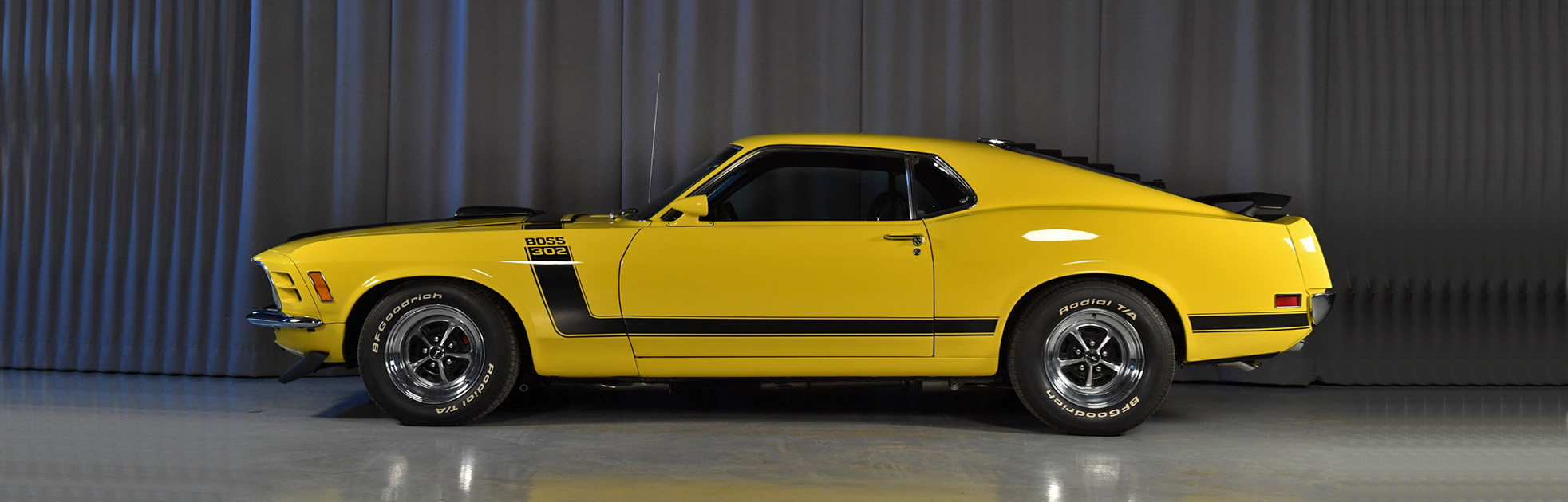 1970B_Ford_Mustang_Boss_302_Slider