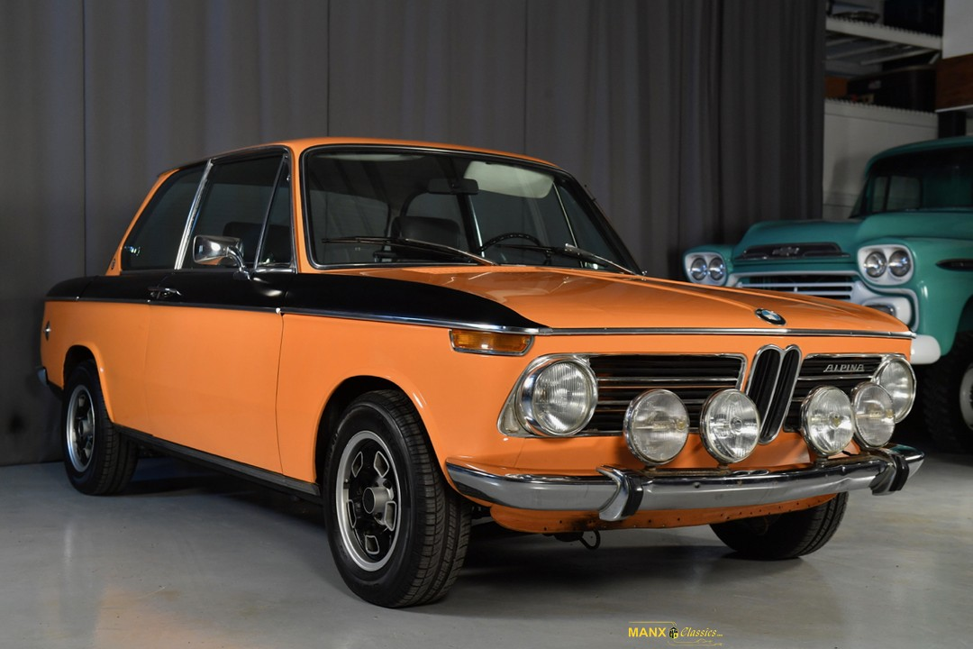 Scintillating 1974 BMW 2002 Wiring Diagram Images - Best Image Wire ...