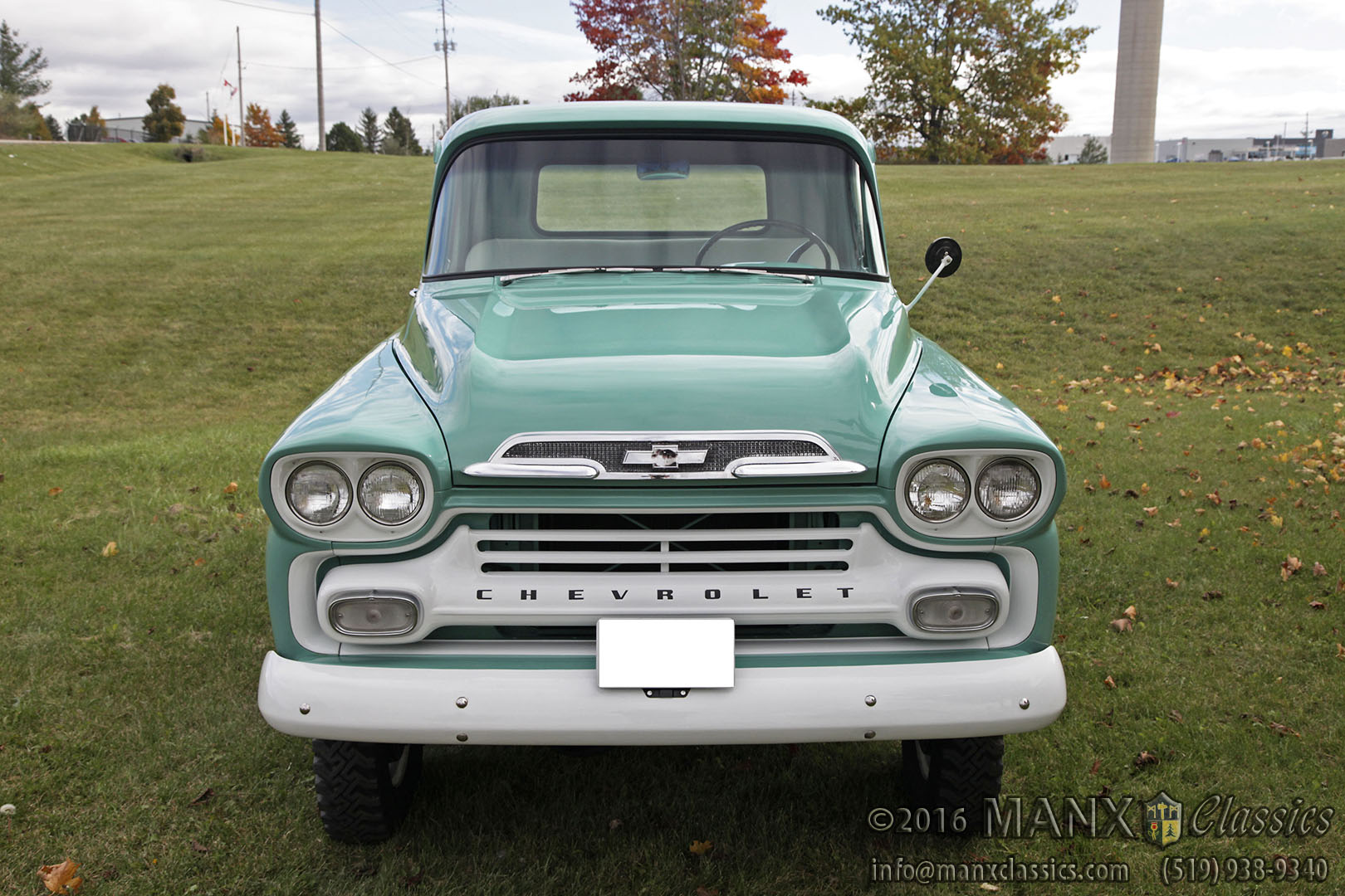 1959A_Chevrolet_Apache_Turquoise_001