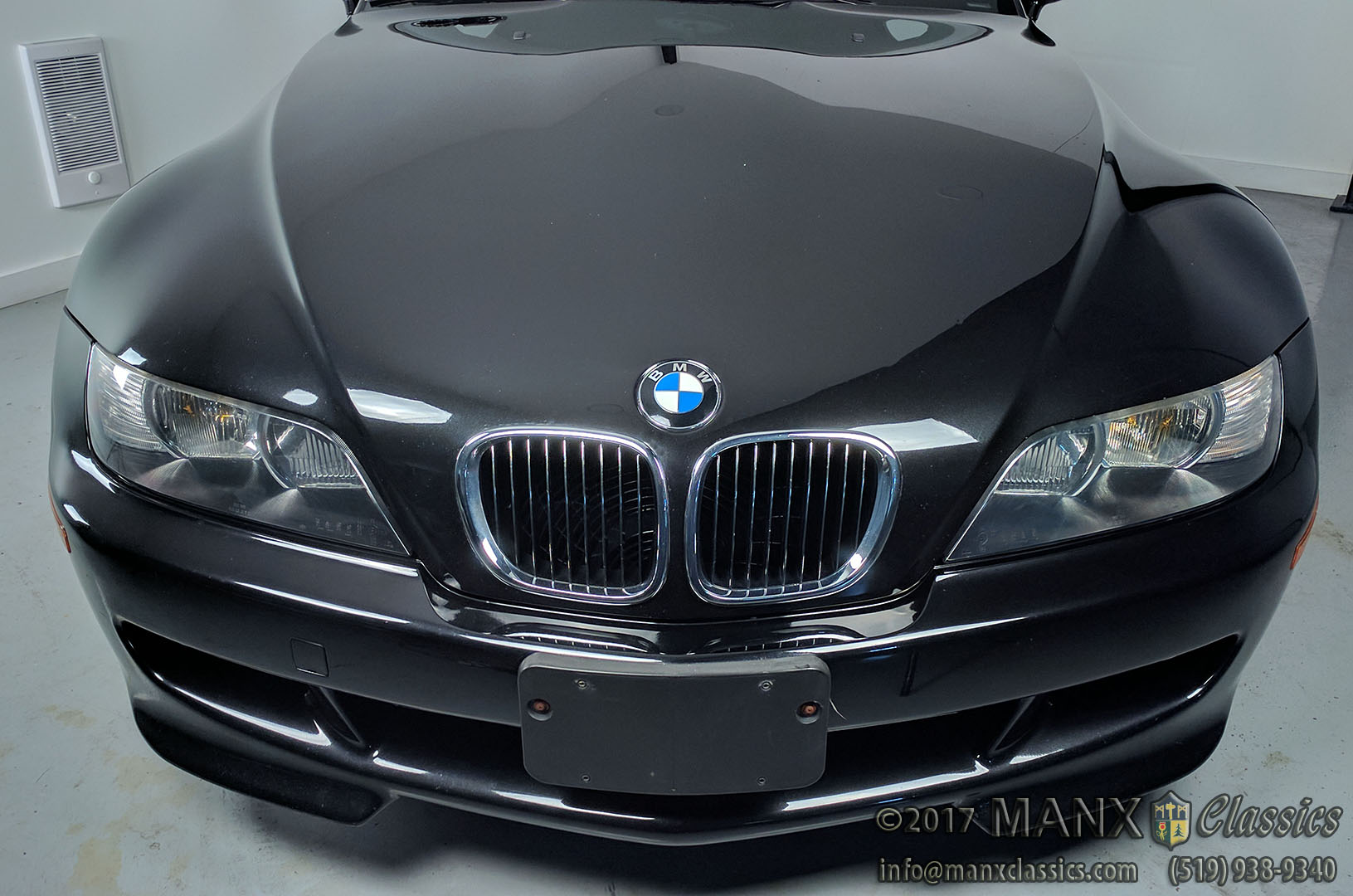 2002D_BMW_Z3M_Roadster_Black_002
