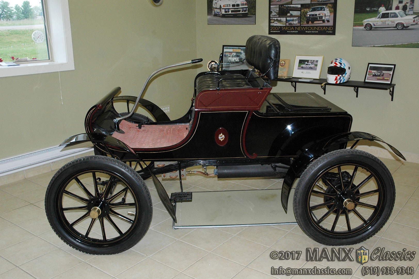1904A_Oldsmobile_6C_Curved_Dash_001