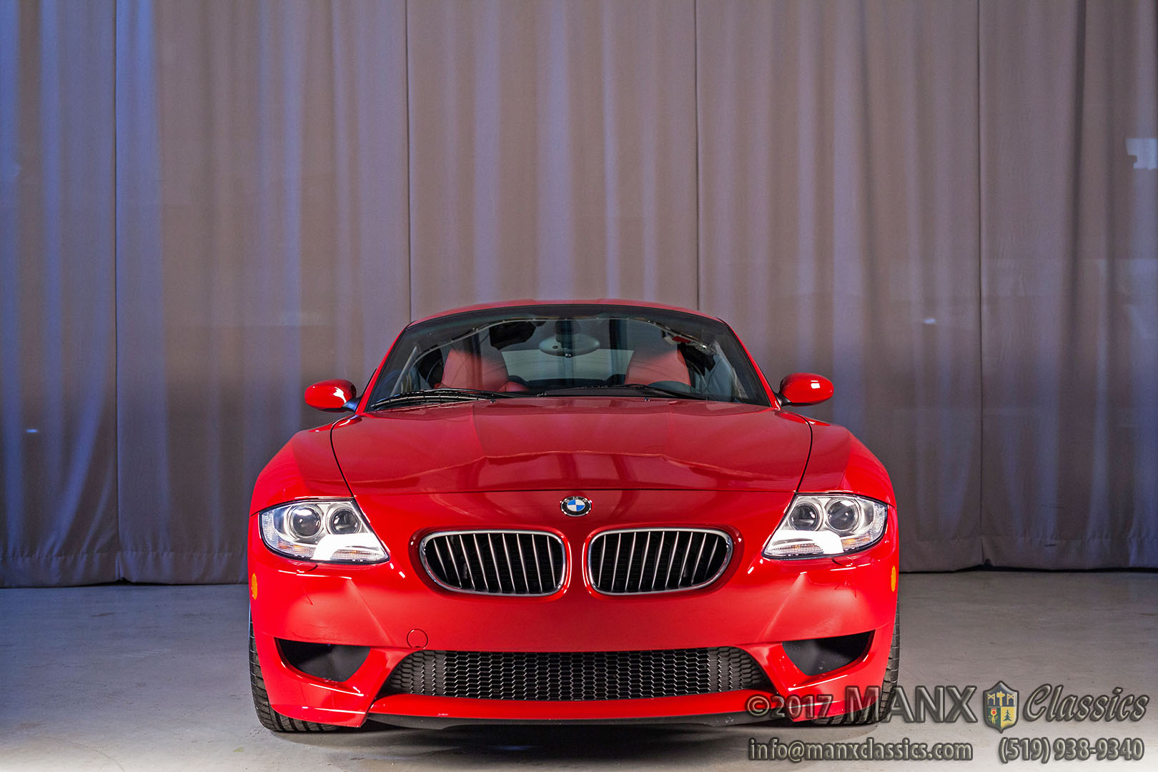 2007E_BMW_Z4_M_Coupe_Red_003