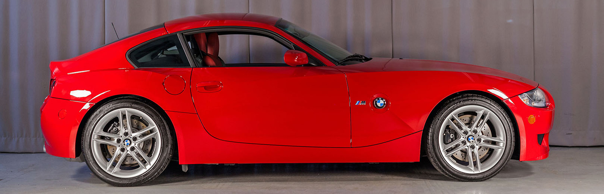 2007E_BMW_Z4_M_Coupe_Red_005